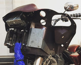 Road Glide Inner Fairing Support