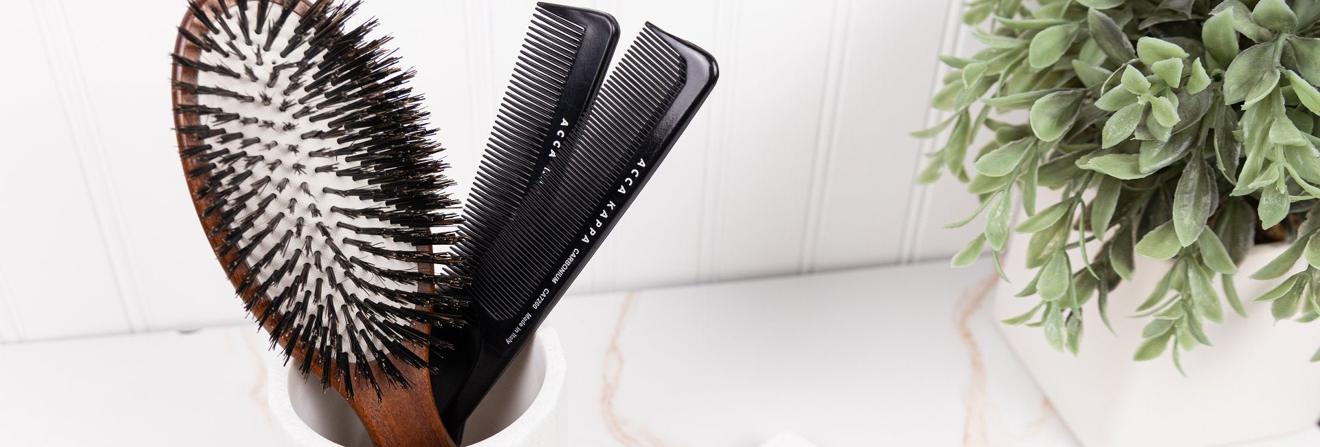 collections/brushes-and-combs-963x328-acca-kappa-collection-image.jpg