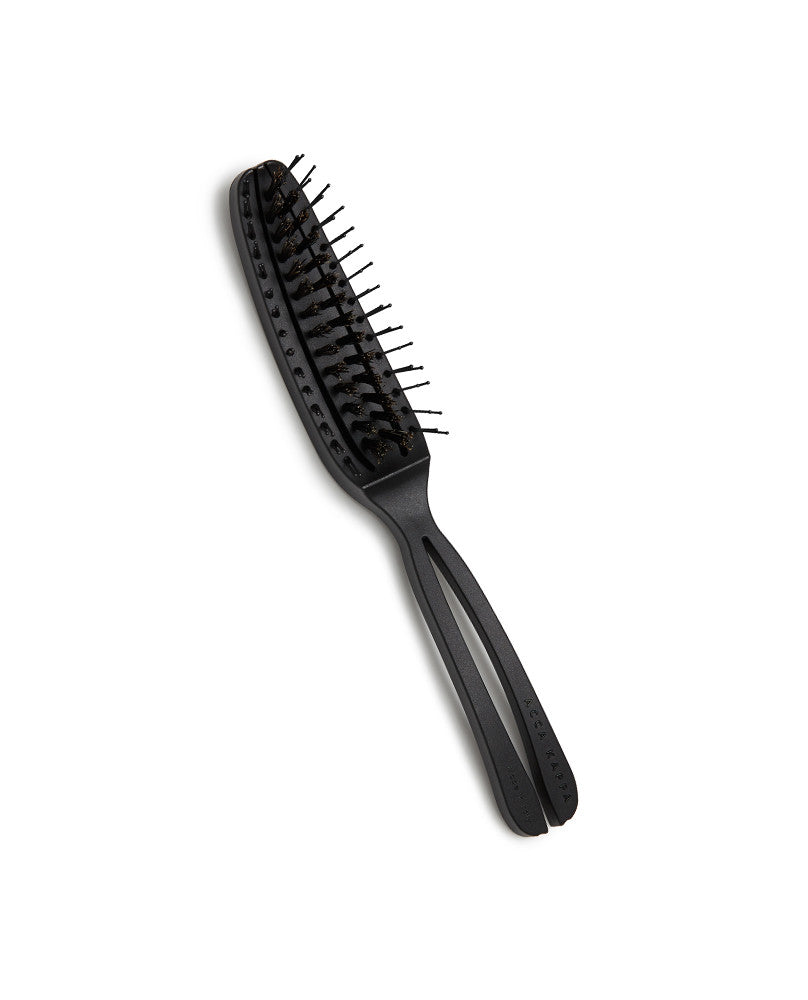AIRY 3 Hair Brush
