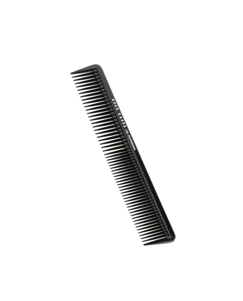 Comb, Fine & Coarse Teeth