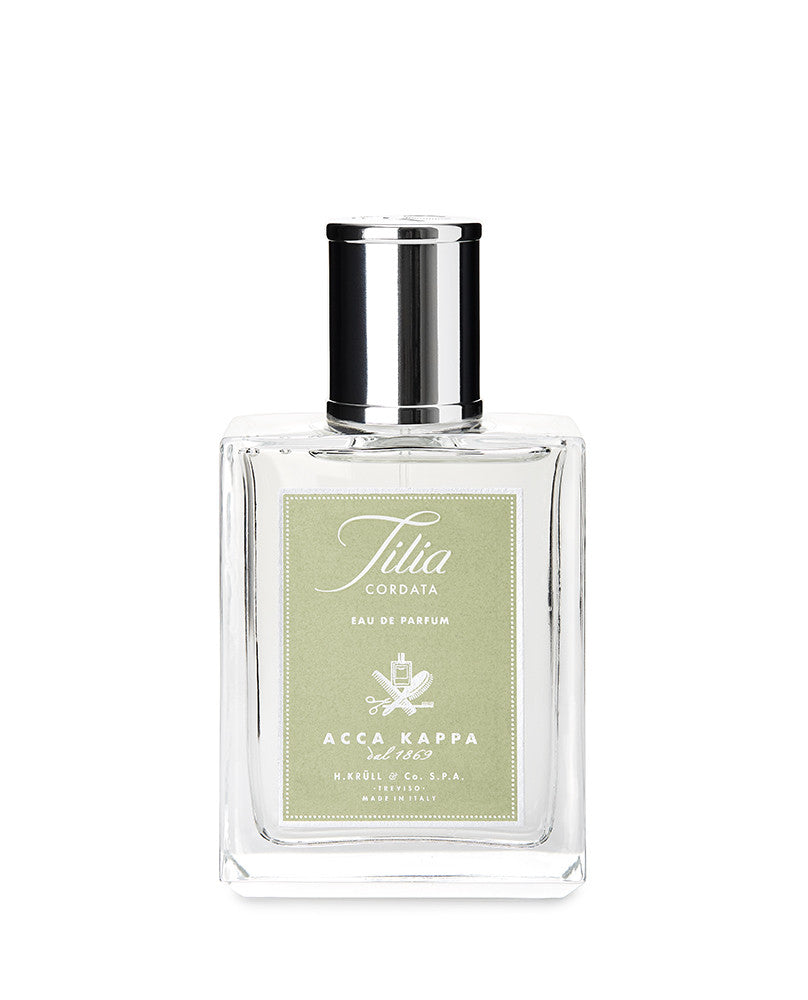 Tilia Cordata Parfum for Women