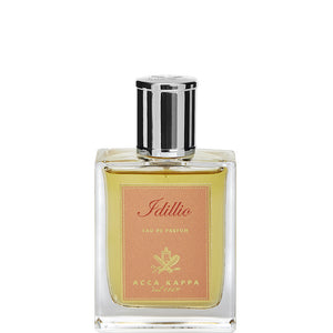 Idillio Parfum for Women