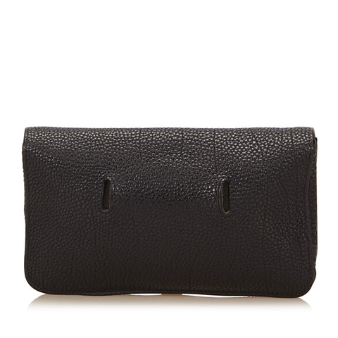 HERMES DOGON WAIST BELT BAG - leefluxury.com