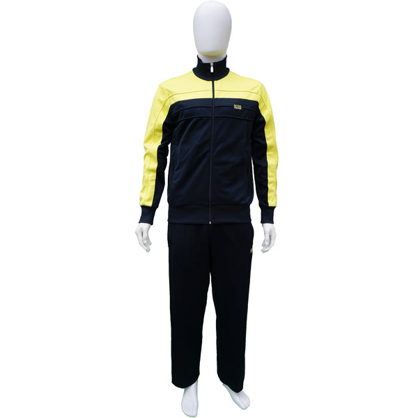BOSS 2 PIECE TRACK SUIT