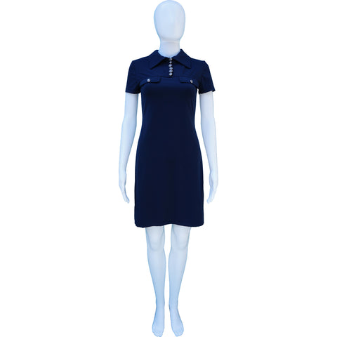 FENDI TENNIS/GOLF DRESS