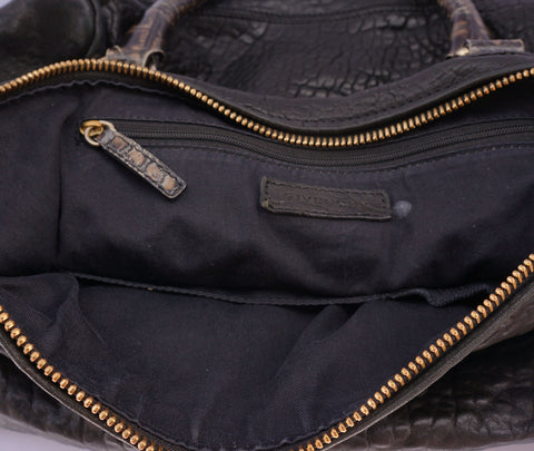 GIVENCHY LARGE PANDORA SATCHEL - leefluxury.com