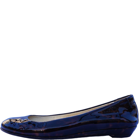Taryn Rose Bella Flats Leef Luxury the best value for luxury designer fashion