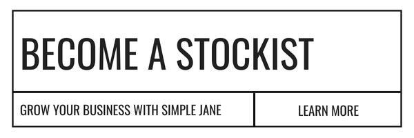 Simple Jane Essentials