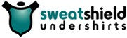 Sweatshield Undershirt