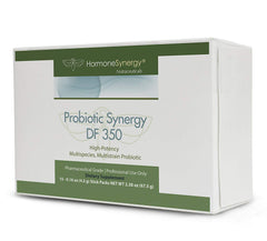Probiotic Synergy DF 350