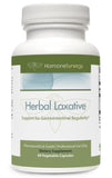 Herbal Laxative | Free Shipping!