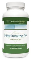 Intest-Immune DF - Hyperimmune Egg