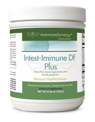 Intest-Immune DF Plus