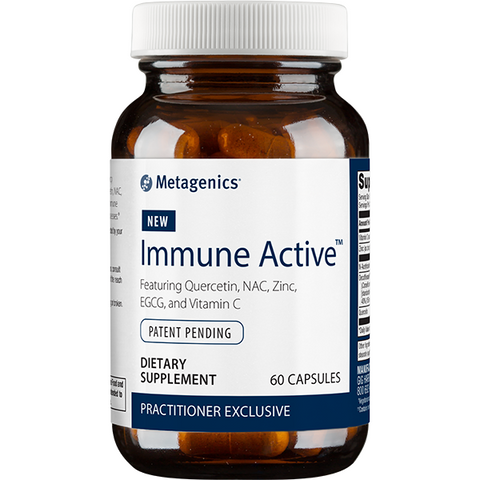 Immune Active by Metagenics