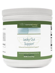 Leaky Gut Support | Free Shipping!
