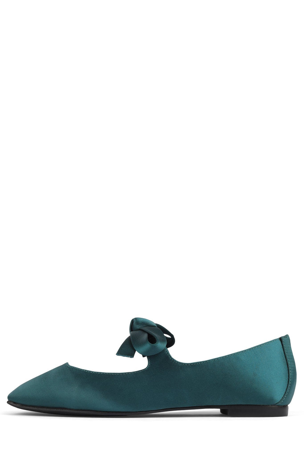 AMIT-CT Flat YYH Teal Satin 6