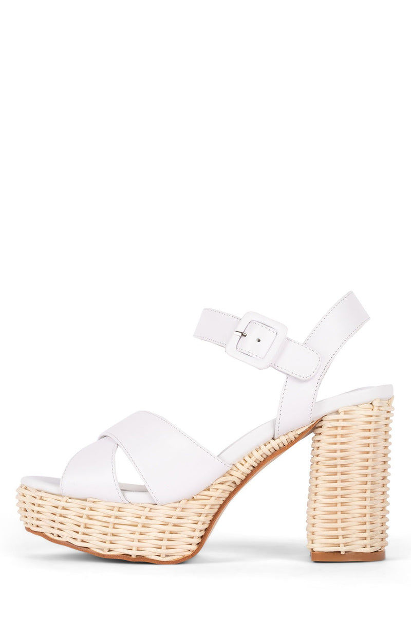 AMMA-2W Jeffrey Campbell White 6