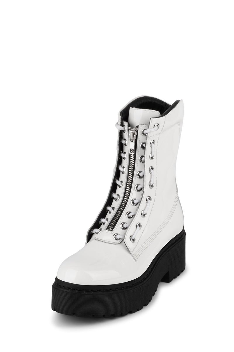 ANARCHO Boot Jeffrey Campbell