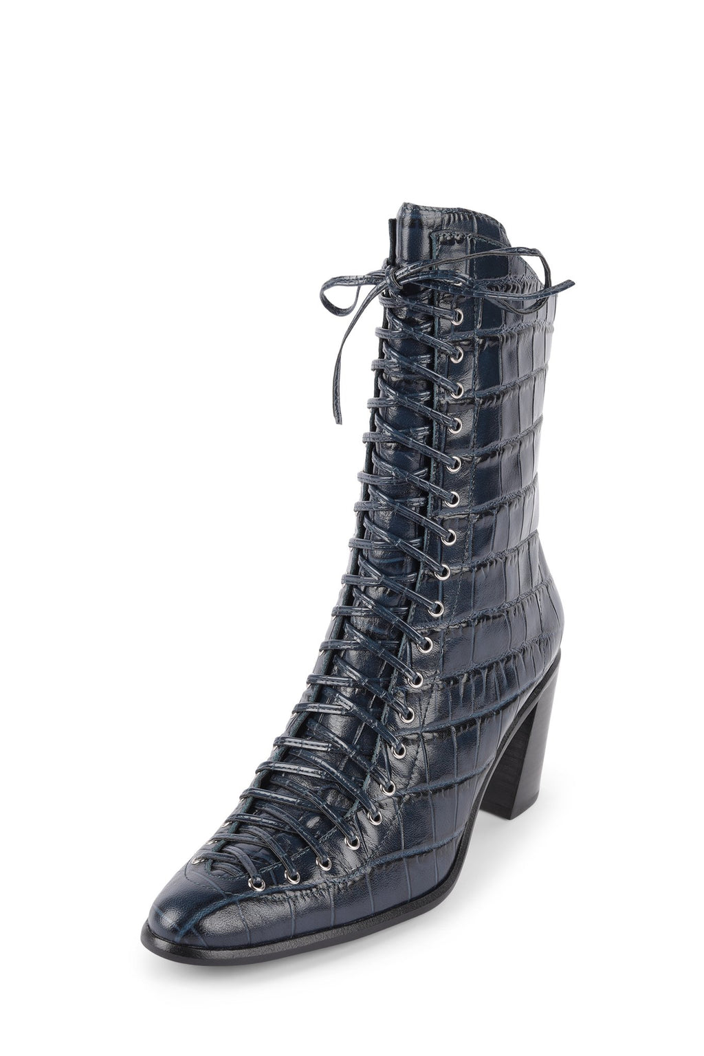 ARCHILLE Mid-Calf Boot YYH