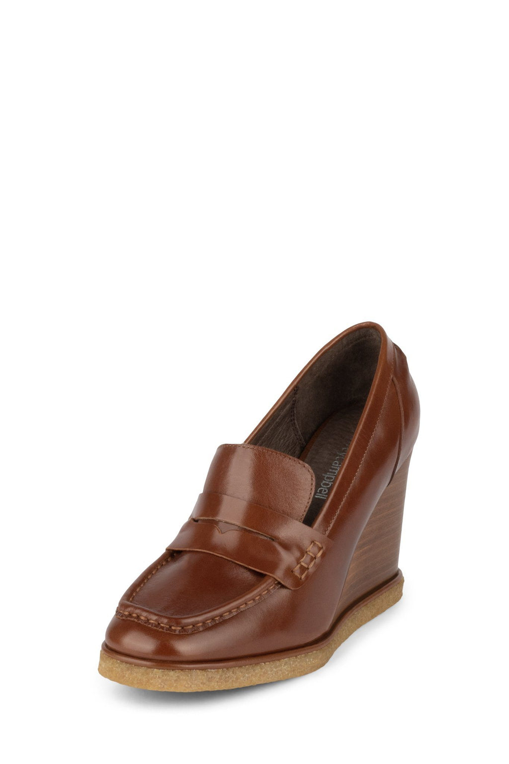 AUBERGE Loafer YYH