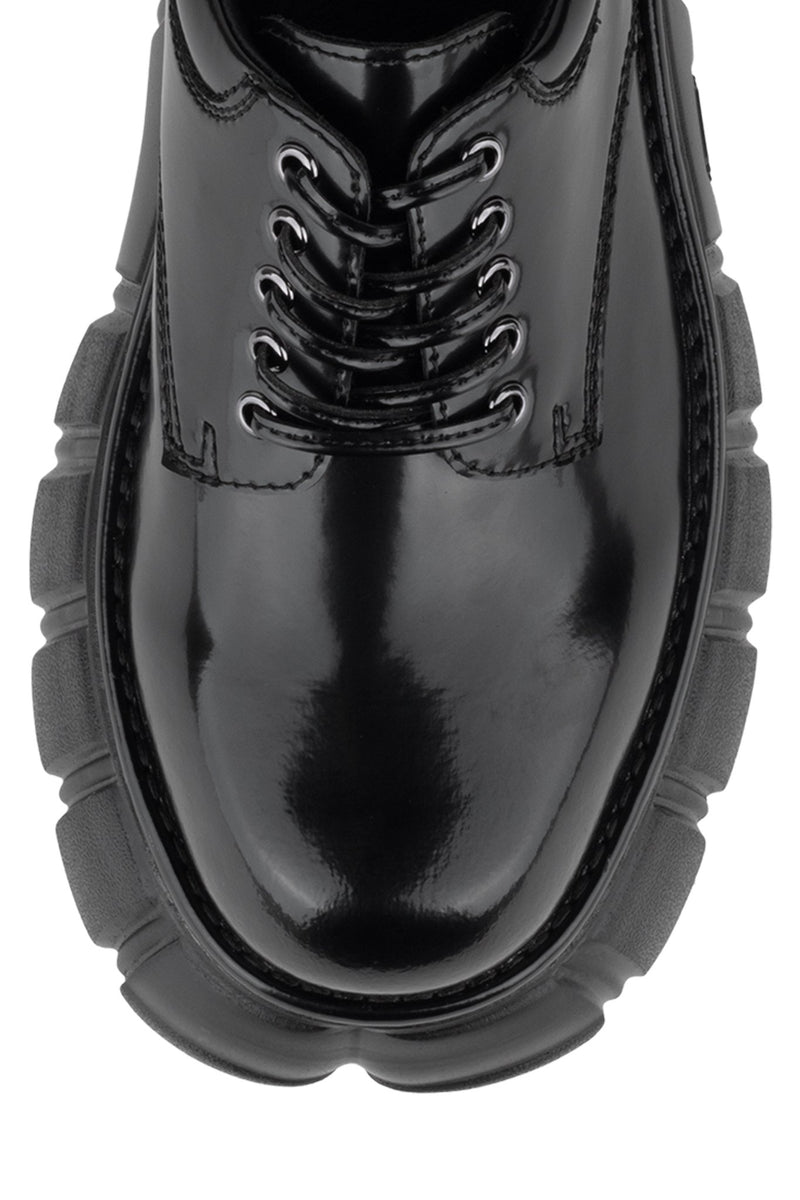 BARGE Oxford Jeffrey Campbell