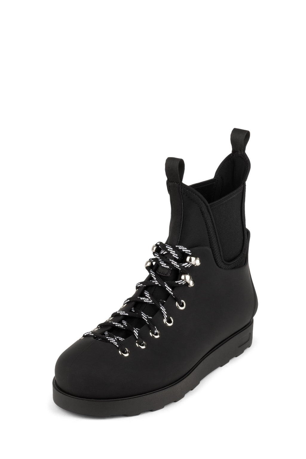 BAROMETRIC Rain Boot Jeffrey Campbell