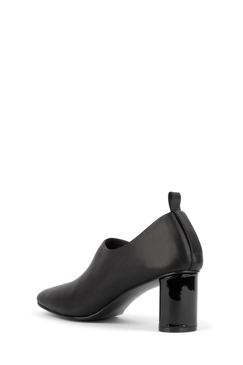 BASIC Pump Jeffrey Campbell