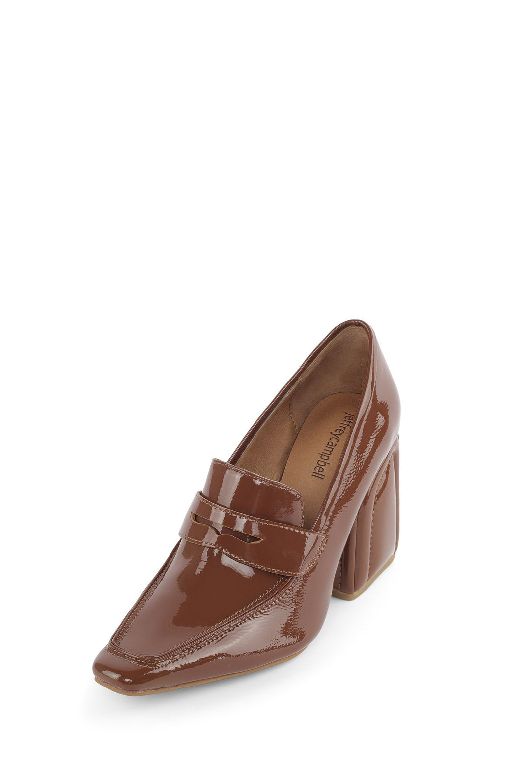 BRAQUE Loafer HS
