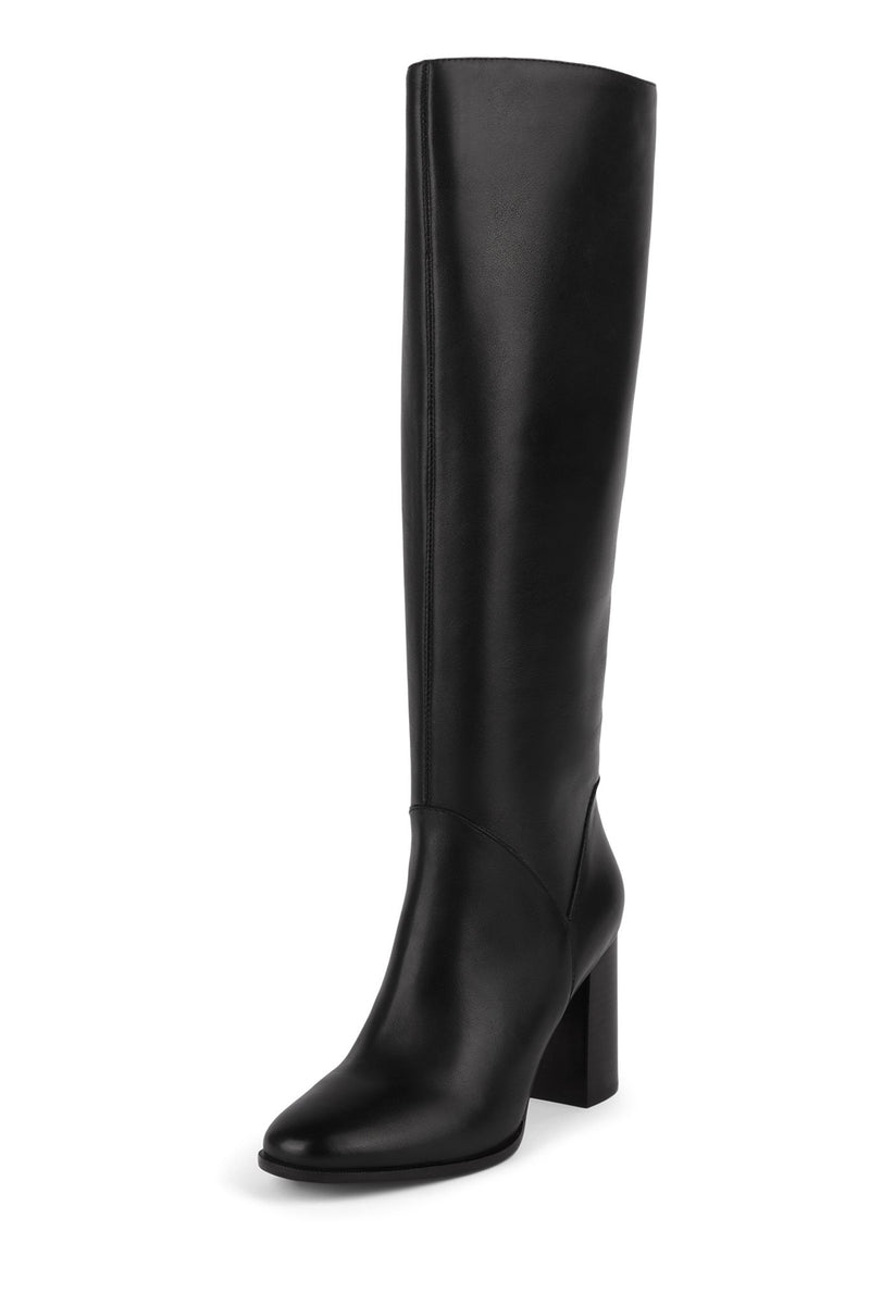 BRIDLE-K Knee-High Boot YYH
