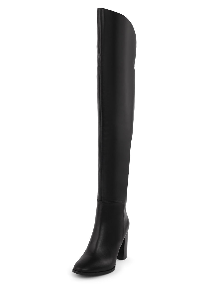 BRIDLE OTK Boot Jeffrey Campbell