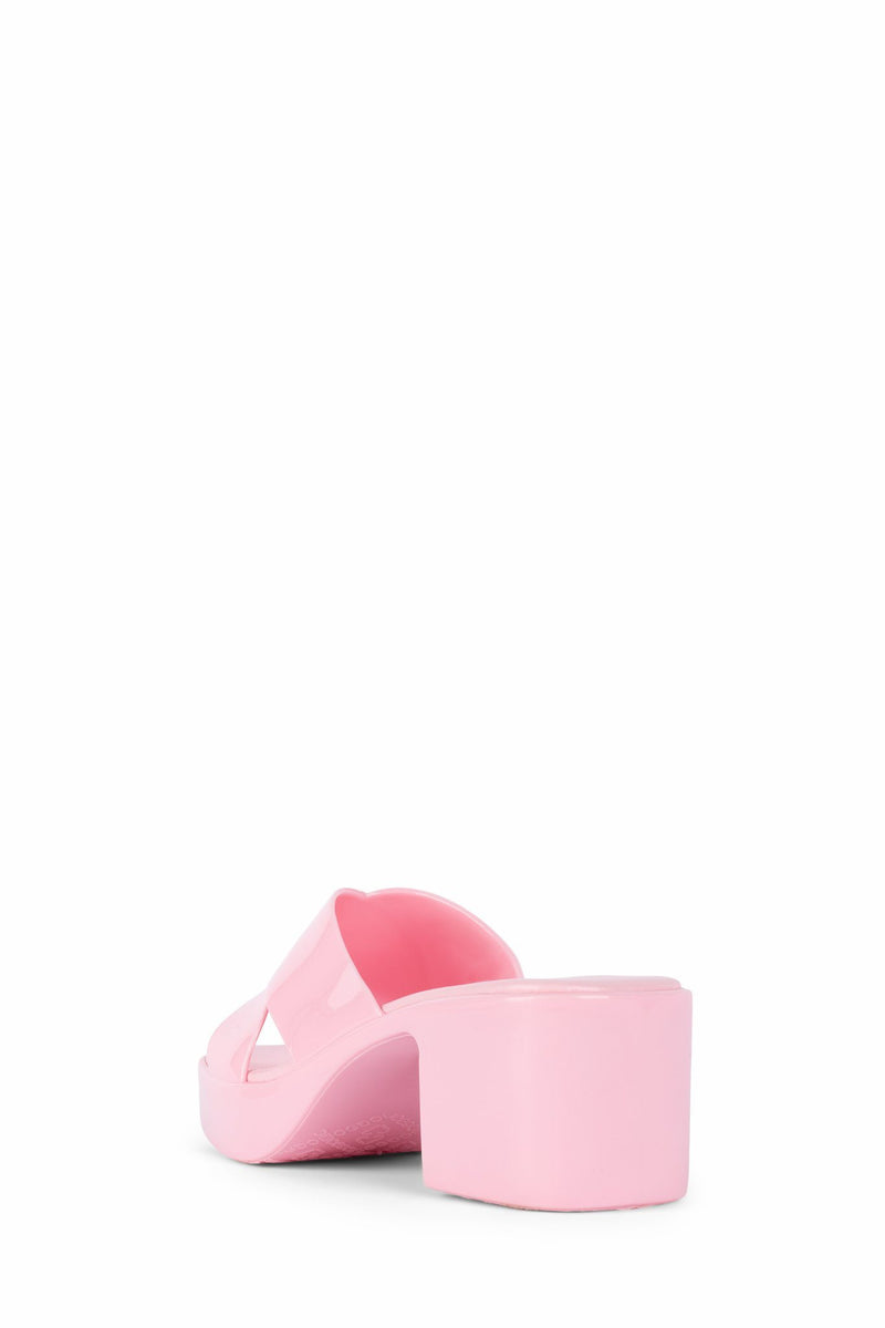 BUBBLEGUM Jeffrey Campbell