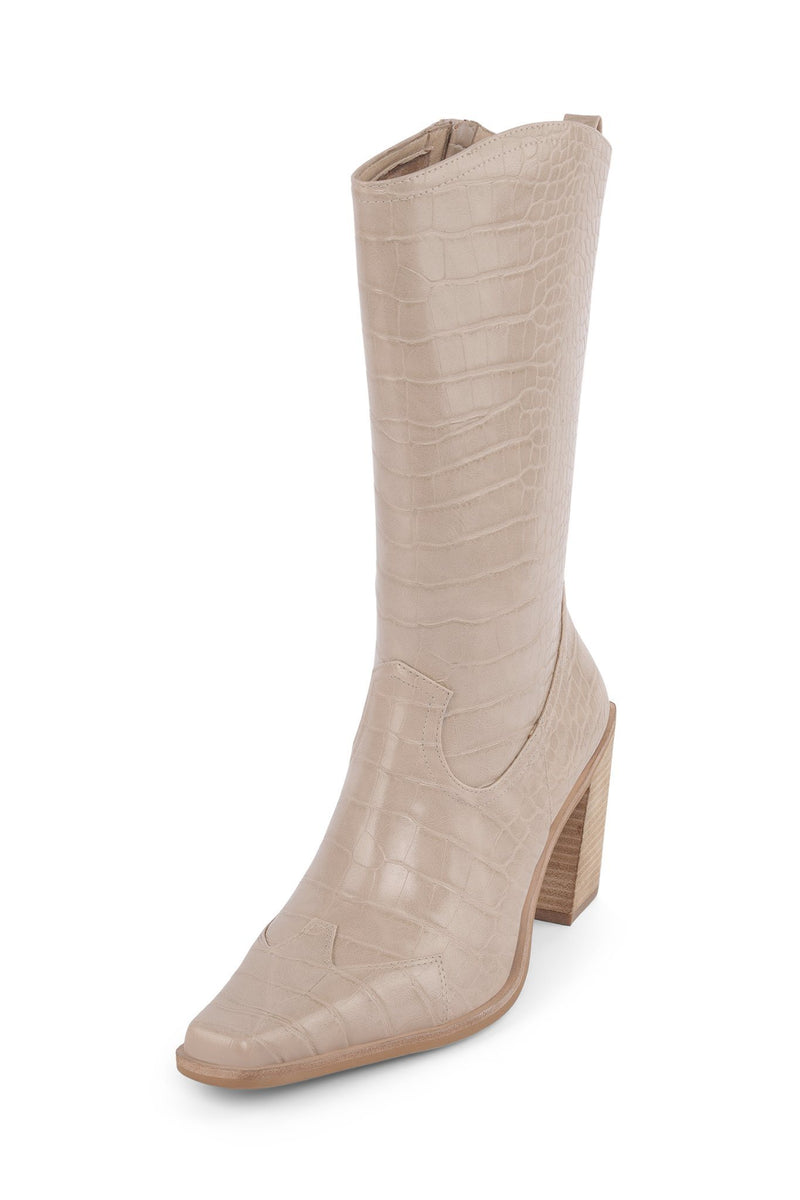 CALIMITY Mid-Calf Boot YYH