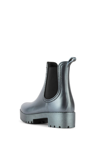CLOUDY Rain Boot Jeffrey Campbell