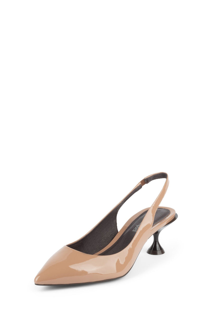 CONTESSA Pump ST