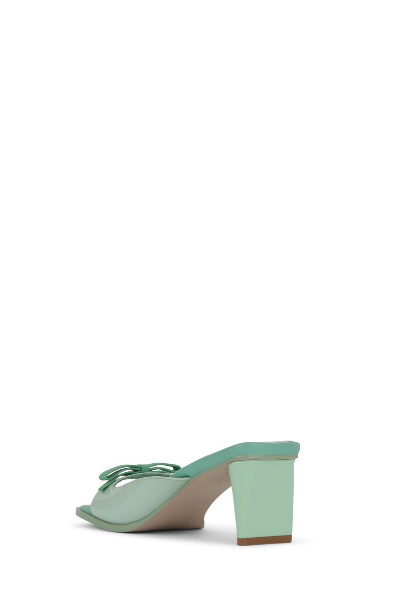 COPINE Heeled Sandal Jeffrey Campbell