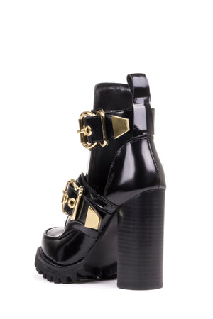 CRAVEN - Jeffrey Campbell