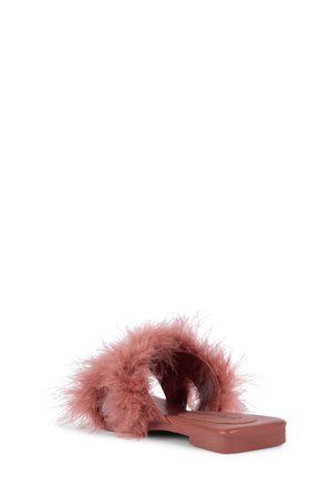 CRUSHONU-2 Slippers Jeffrey Campbell