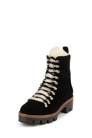 CULVERT Boot Jeffrey Campbell