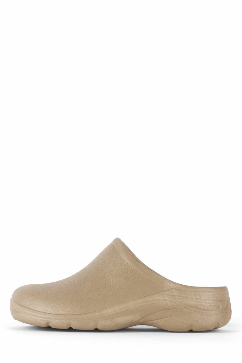 DANISH Jeffrey Campbell Natural 6