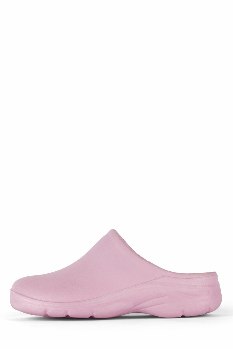 DANISH Jeffrey Campbell Pink 6