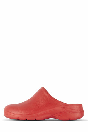 DANISH Jeffrey Campbell Red 6
