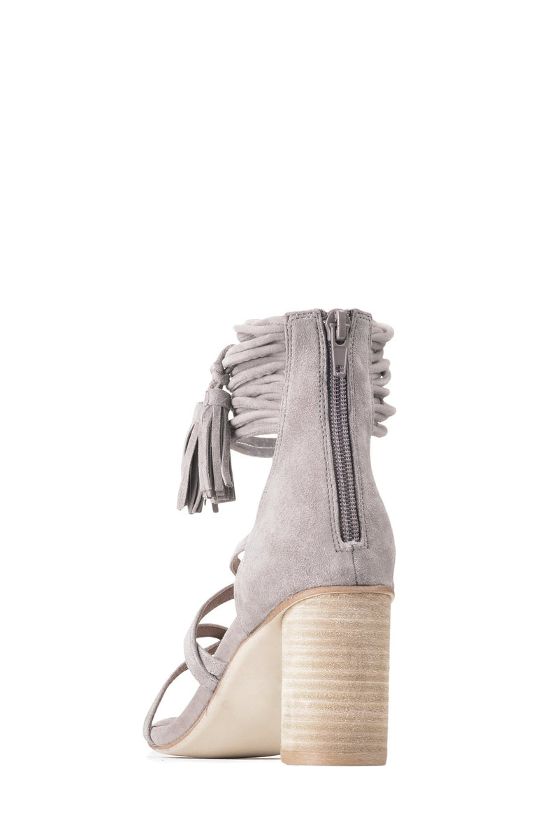 DESPINA - Jeffrey Campbell