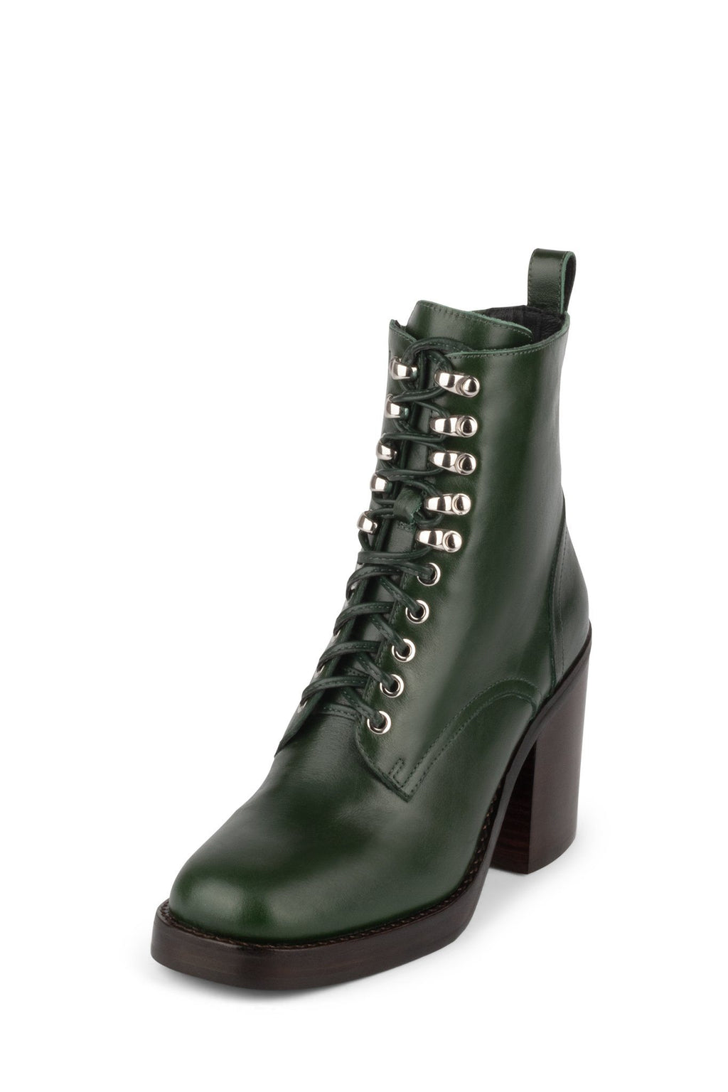 DOTTI Heeled Boot YYH