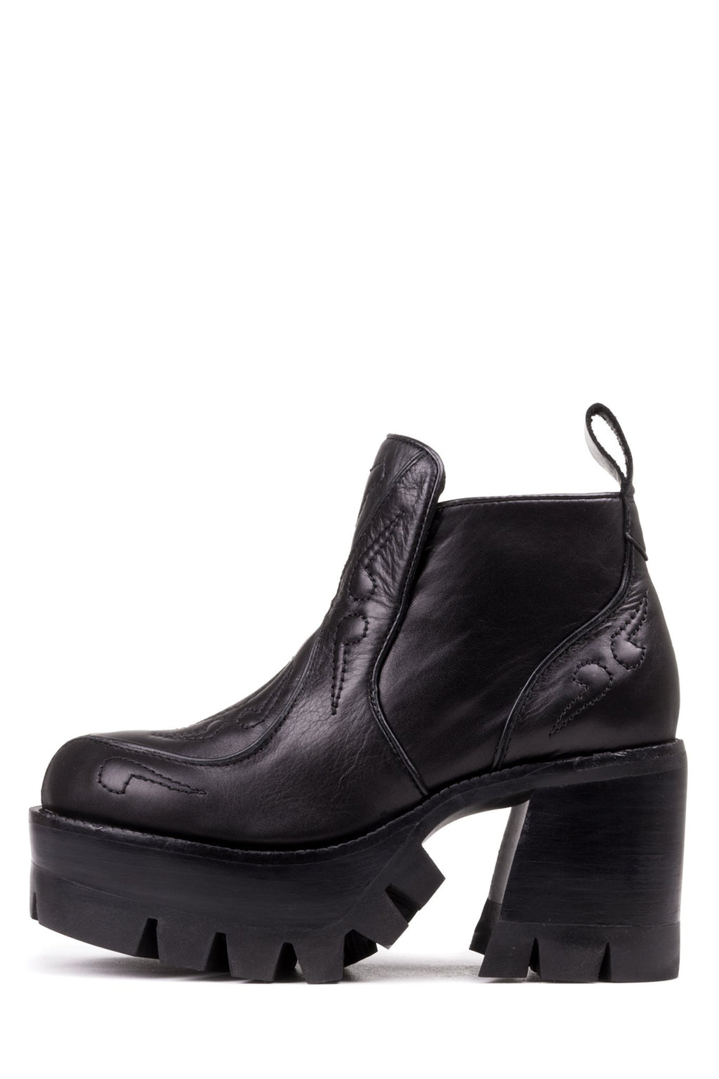 DROPTOP - Jeffrey Campbell