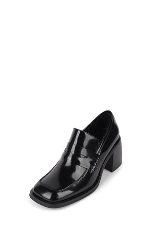 ECOLE Loafer Jeffrey Campbell