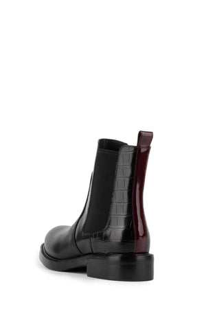 EDMOND Boot Jeffrey Campbell