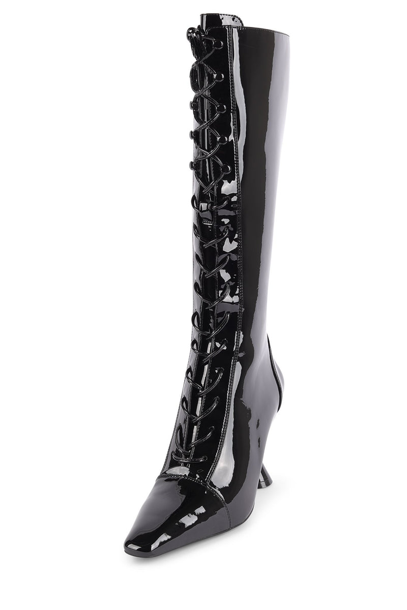 ELVITA Knee-High Boot ST