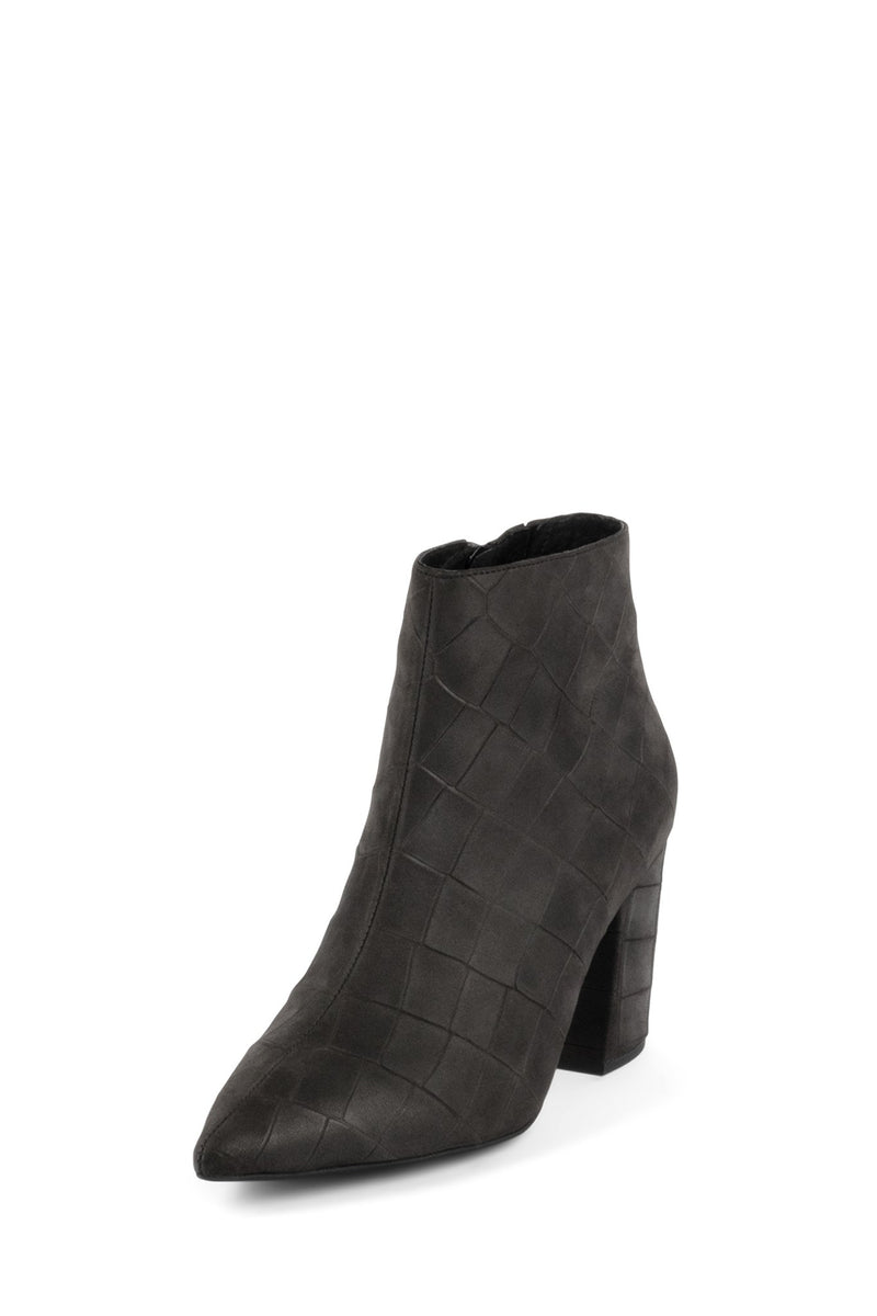 FINAL Heeled Bootie Jeffrey Campbell