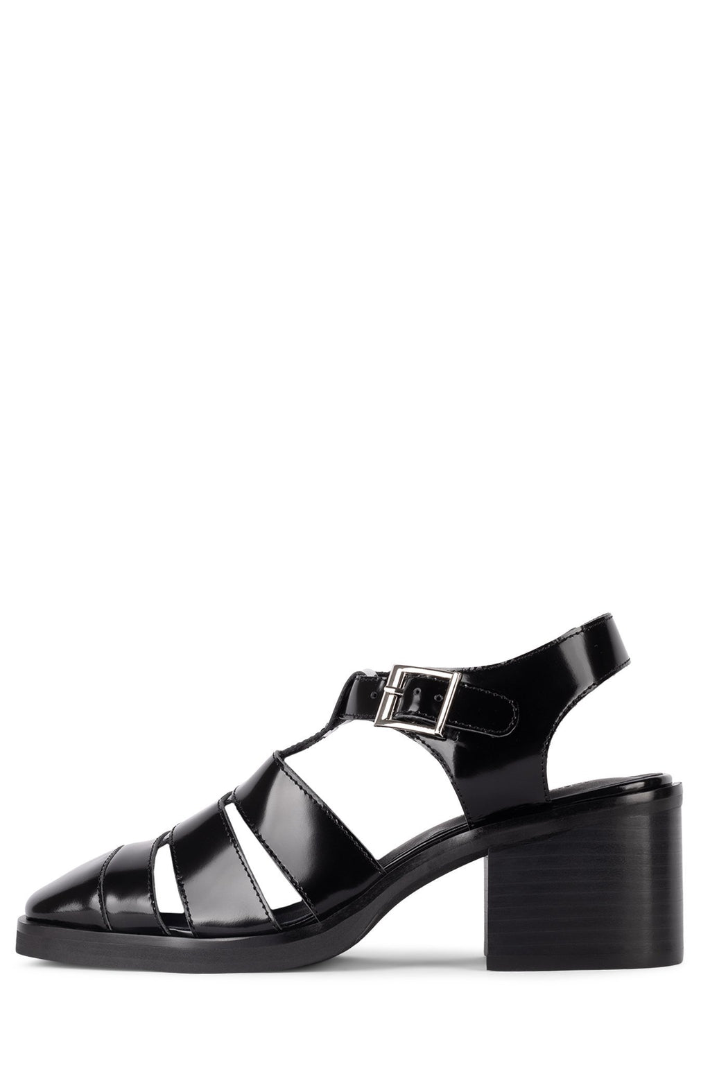 FINLAY Jeffrey Campbell Black Box 6