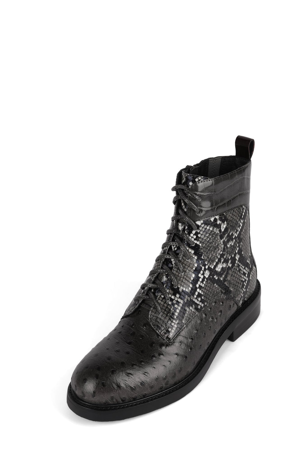 FISCHER Boot Jeffrey Campbell